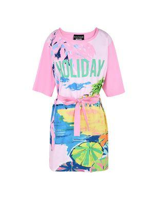Boutique Moschino Blouses - Item 38733734