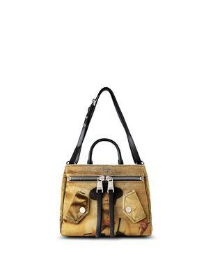 Moschino Shoulder Bags - Item 45415730