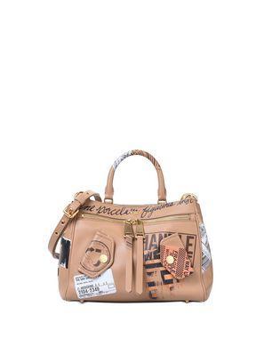 Moschino Handbags - Item 45368465