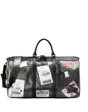 Moschino Handbags - Item 45398454