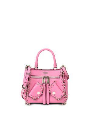 Moschino Handbags - Item 45403044