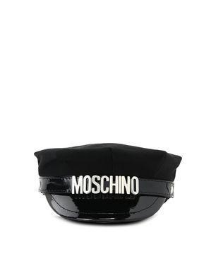 Moschino Hats - Item 46584910