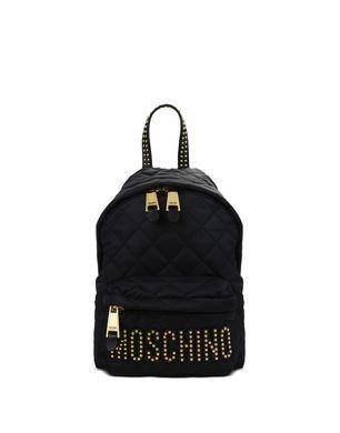 Moschino Backpacks - Item 45393498