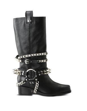 Moschino Boots - Item 11470794