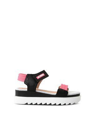 Love Moschino Sandals - Item 11470793