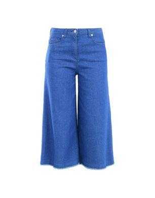 Love Moschino Jeans - Item 13125029