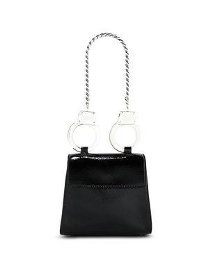 Moschino Shoulder Bags - Item 45422604