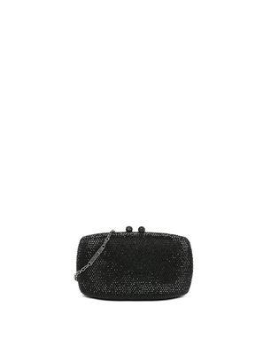 Love Moschino Handbags - Item 45377203