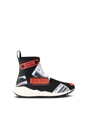 Moschino Sneakers - Item 11463290