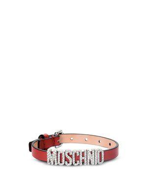 Moschino Bracelets - Item 50209297