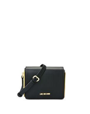 Love Moschino Shoulder Bags - Item 45378448