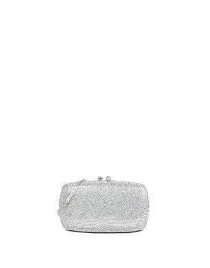 Love Moschino Handbags - Item 45377200