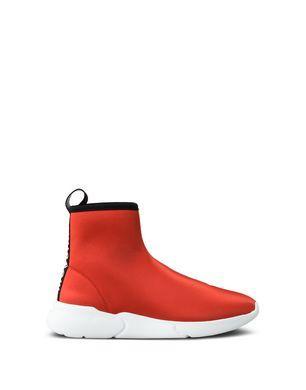 Moschino Sneakers - Item 11463279