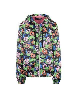 Love Moschino Jackets - Item 41785269