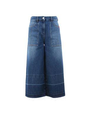 Love Moschino Jeans - Item 36990587