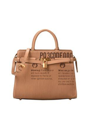 Moschino Handbags - Item 45380390