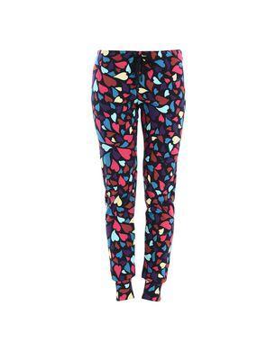 Love Moschino Pants - Item 13077551