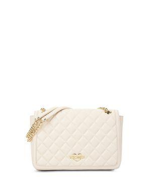 Love Moschino Shoulder Bags - Item 45403881