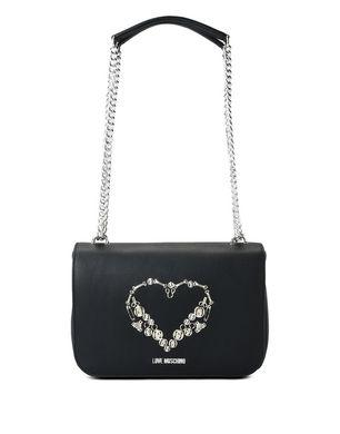 Love Moschino Shoulder Bags - Item 45378450