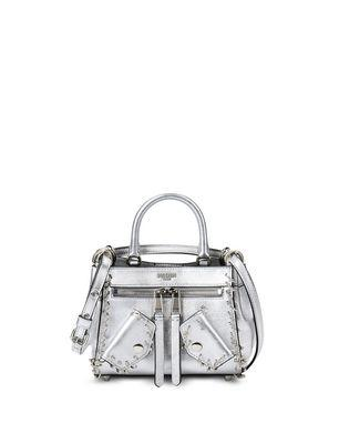 Moschino Handbags - Item 45403024