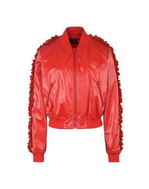Love Moschino Jackets - Item 41770320