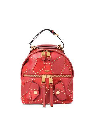 Moschino Backpacks - Item 45409746