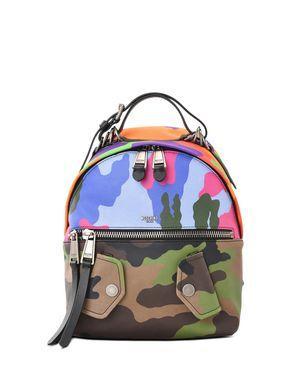 Moschino Backpacks - Item 45365796