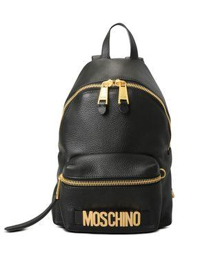 Moschino Backpacks - Item 45397141