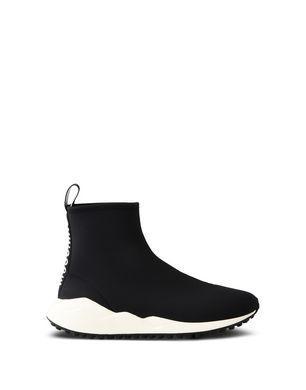 Moschino Sneakers - Item 11470798