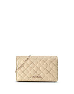 Love Moschino Clutches - Item 45422079