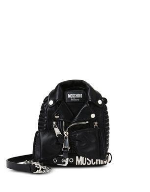 Moschino Shoulder Bags - Item 45403022