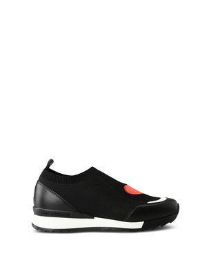 Love Moschino Sneakers - Item 11463266