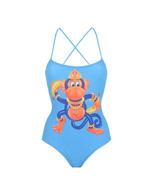 Moschino One-piece Suits - Item 47201361