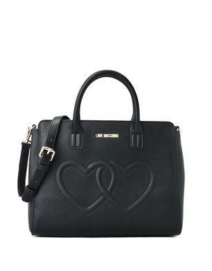 Love Moschino Handbags - Item 45378451