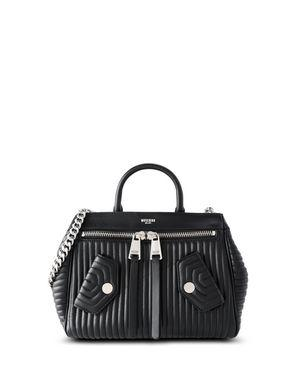 Moschino Shoulder Bags - Item 45415739