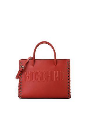 Moschino Handbags - Item 45365884