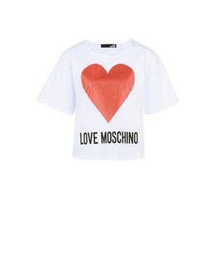 Love Moschino Blouses - Item 38725735