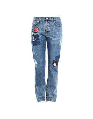 Love Moschino Jeans - Item 13113165