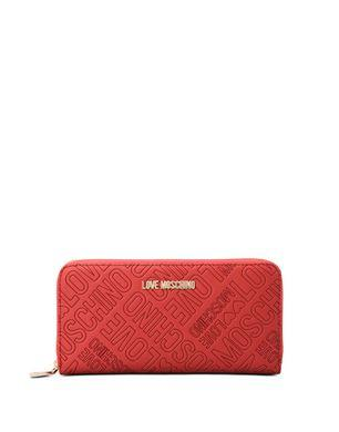 Love Moschino Wallets - Item 46532661