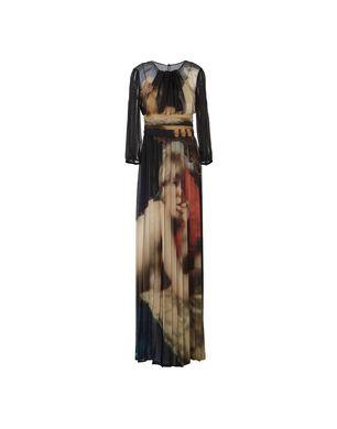 Moschino Long Dresses - Item 34880370