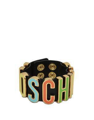Moschino Bracelets - Item 50191115