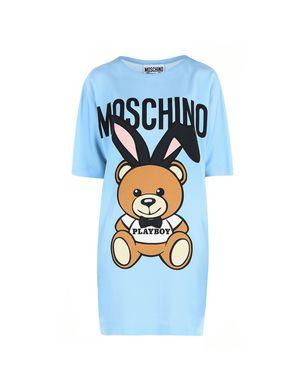 Moschino Short Dresses - Item 34878586