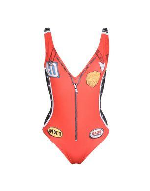 Moschino One-piece Suits - Item 47224943
