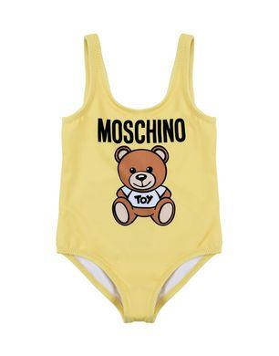 Moschino One-piece Suits - Item 47223870