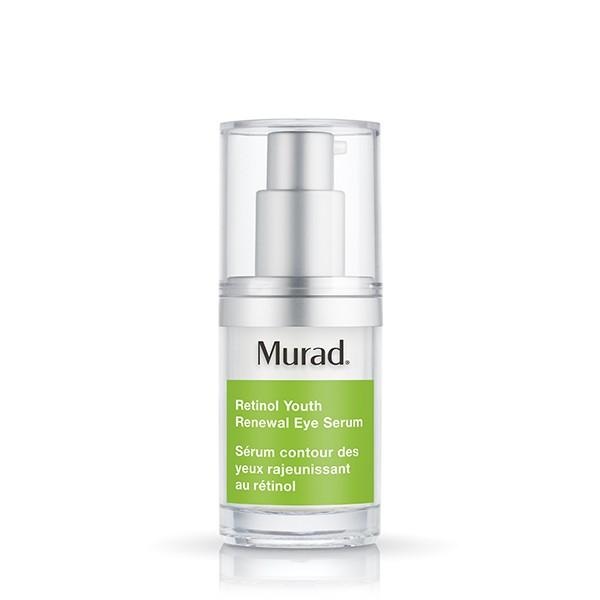 Murad Retinol Youth Renewal Eye Serum  - 1.0 Oz.  - Murad Skin Care Products
