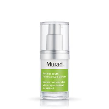 Murad Retinol Youth Renewal Eye Serum  - 1.0 Oz.  - Murad Skin Care Products