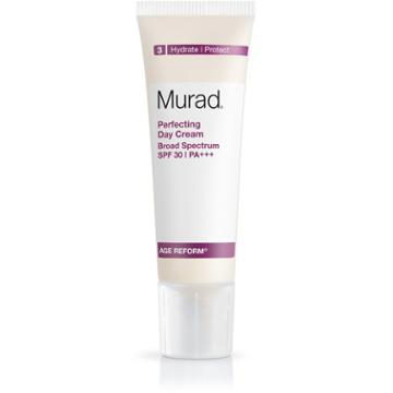 Murad Perfecting Day Cream  - 1.7 Oz. - Murad Skin Care Products