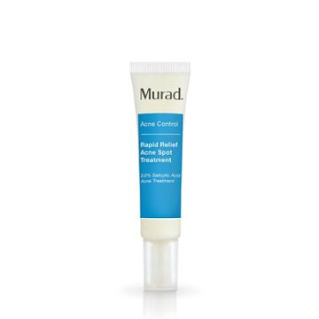 Murad Rapid Relief Acne Spot Treatment - 0.5 Oz. - Murad Skin Care Products