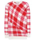 Stella Mccartney Cotton Sweater