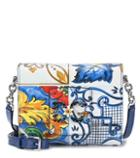 Dolce & Gabbana Dg Millennials Mini Shoulder Bag